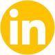 linkedin-icona-giallo