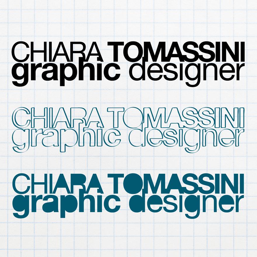logo-chiara-tomassini-costruzione-quadretti