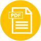 pdf-icona-giallo