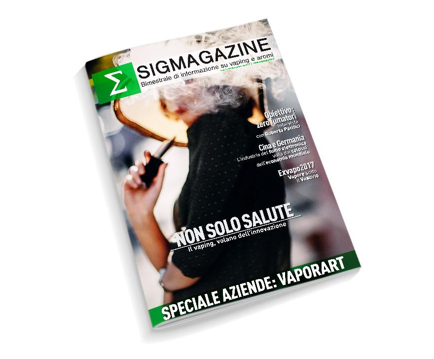 Sigmagazine1web