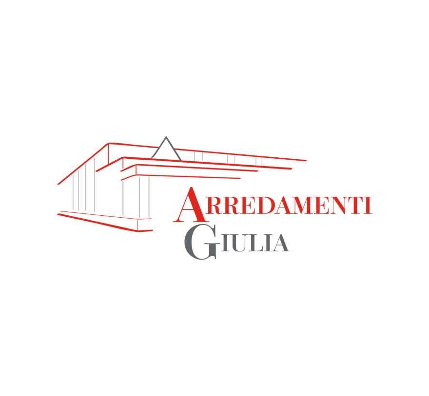 IMMAGINE COORDINATA – ARREDAMENTI GIULIA L\'AQUILA – Chiara Tomassini ...